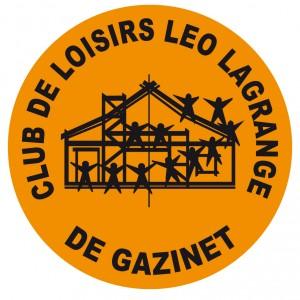 Logo2CLLLG